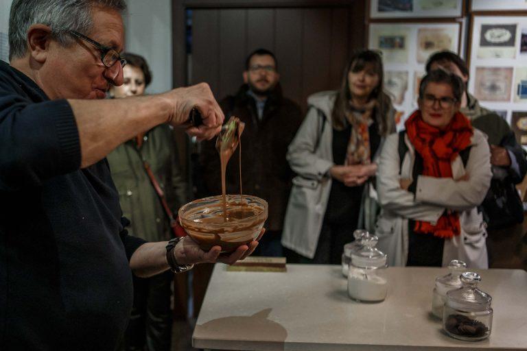 Igerrak-Urteurrena-5-oñati-txololateixia-kakao